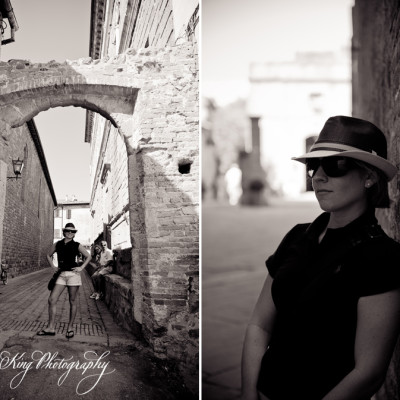 Italy part IV...Assisi