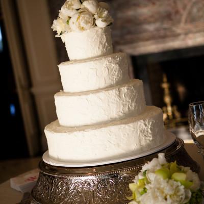 Jean & Josh Wedding | Forest Lake Club Wedding | Columbia, SC