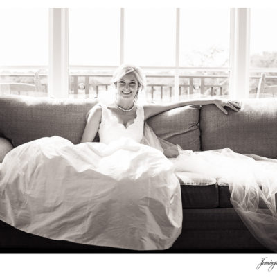 Mary Simms Bridal | Country Club of Charleston | Charleston, SC