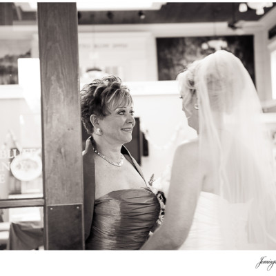 Colleen and Kelly | Palmetto Bluff Wedding | Bluffton, SC