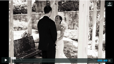 Taylor & Adam | Grandover Resort Wedding | Greensboro, NC