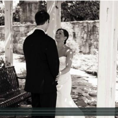 Taylor & Adam | Grandover Resort Wedding | Greensboro, NC