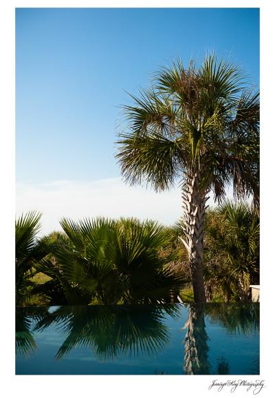 The Thomas Family | Isle of Palms