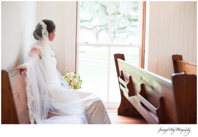 Nancy Bridal | Palmetto Bluff | Bluffton, SC