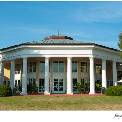 Price & Ryan's Rehearsal Dinner | Daniel Stowe Botanical Gardens | Belmont, NC