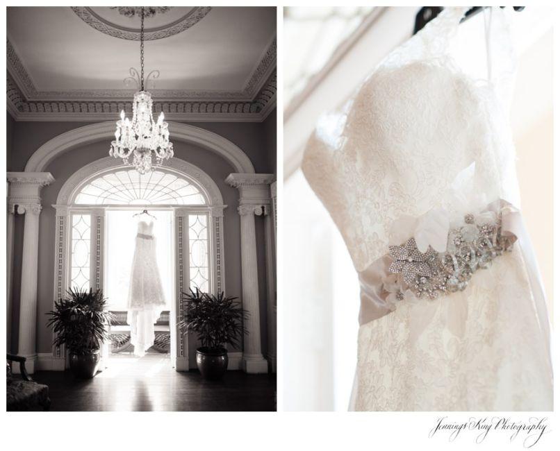 1011_SaraAndJoe_Wedding_JenningsKingPhotography.jpg