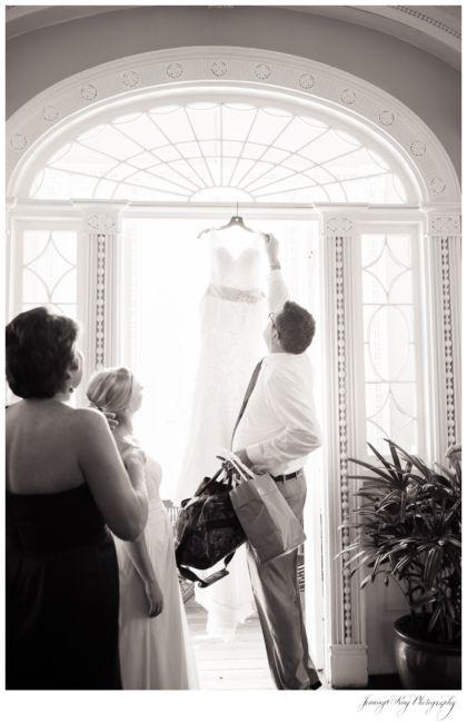 1045_SaraAndJoe_Wedding_JenningsKingPhotography.jpg