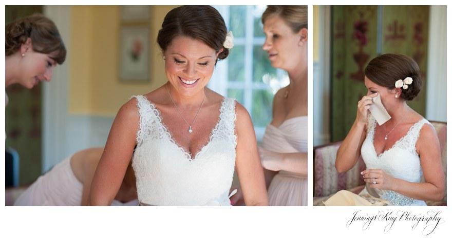 1053_SaraAndJoe_Wedding_JenningsKingPhotography.jpg