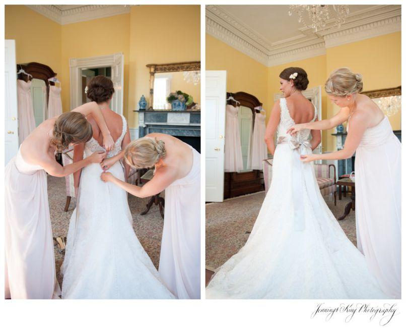 1057_SaraAndJoe_Wedding_JenningsKingPhotography.jpg