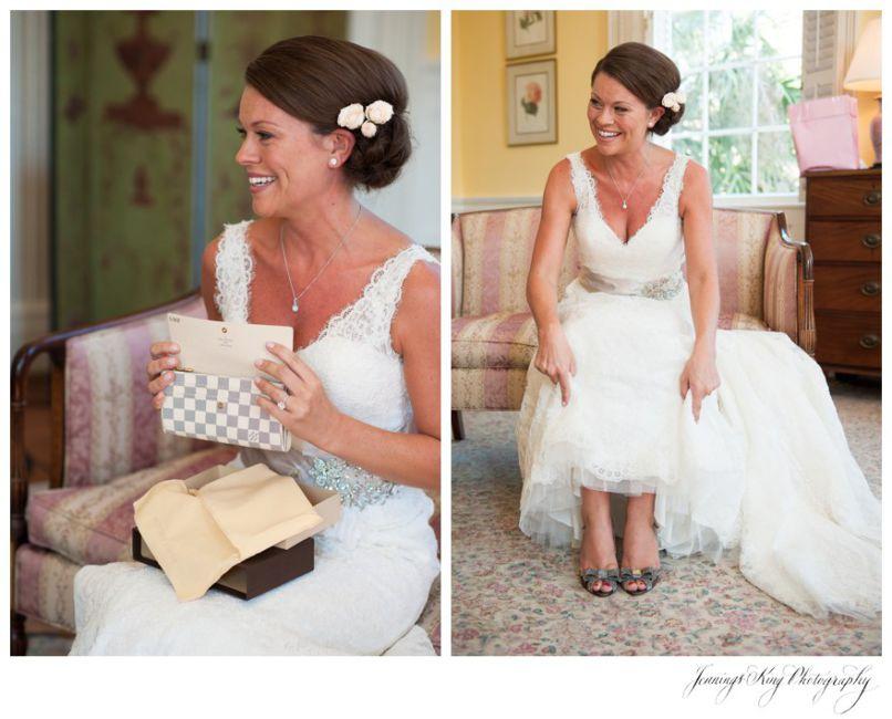 1069_SaraAndJoe_Wedding_JenningsKingPhotography.jpg