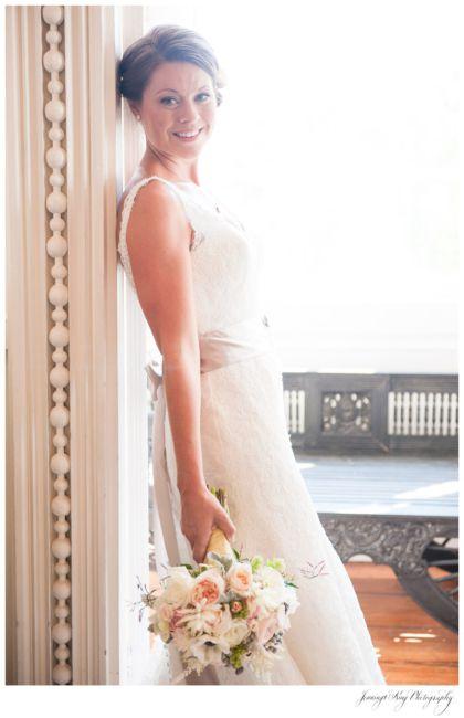 1080_SaraAndJoe_Wedding_JenningsKingPhotography.jpg