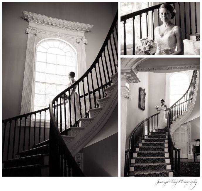 1088_SaraAndJoe_Wedding_JenningsKingPhotography.jpg