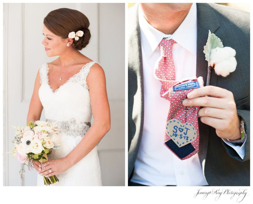 1098_SaraAndJoe_Wedding_JenningsKingPhotography.jpg