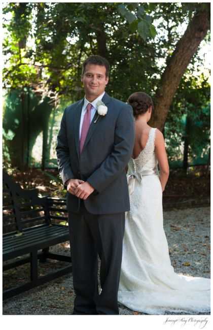 1130_SaraAndJoe_Wedding_JenningsKingPhotography.jpg