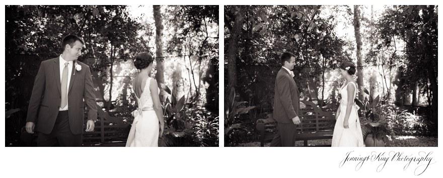 1131_SaraAndJoe_Wedding_JenningsKingPhotography.jpg