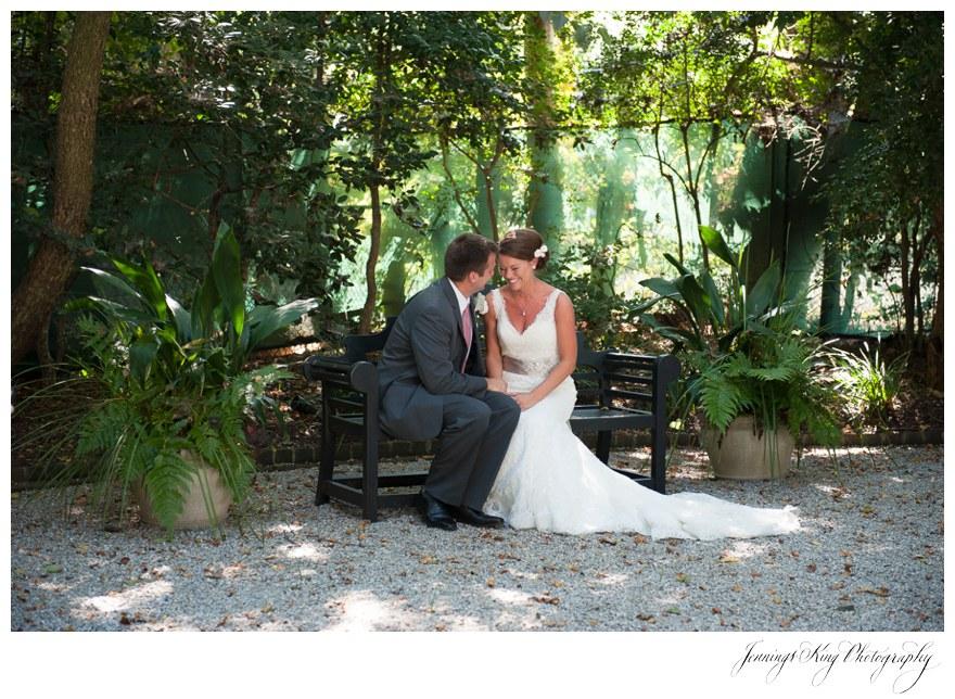 1141_SaraAndJoe_Wedding_JenningsKingPhotography.jpg