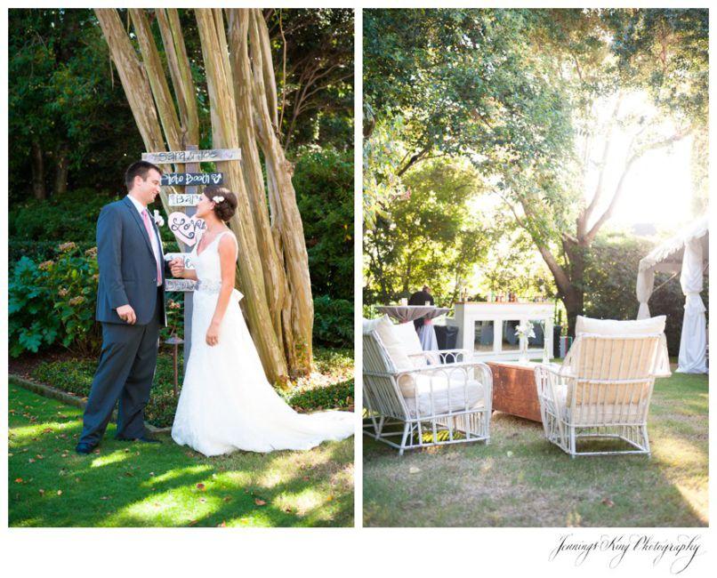 1153_SaraAndJoe_Wedding_JenningsKingPhotography.jpg