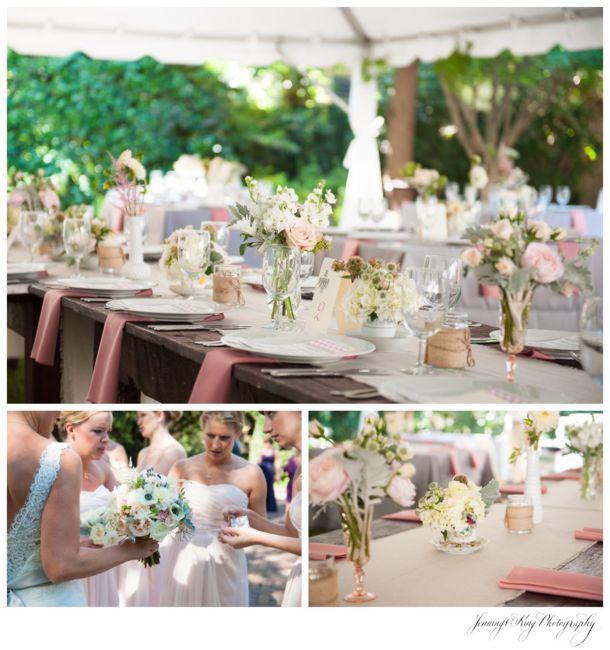 1181_SaraAndJoe_Wedding_JenningsKingPhotography.jpg