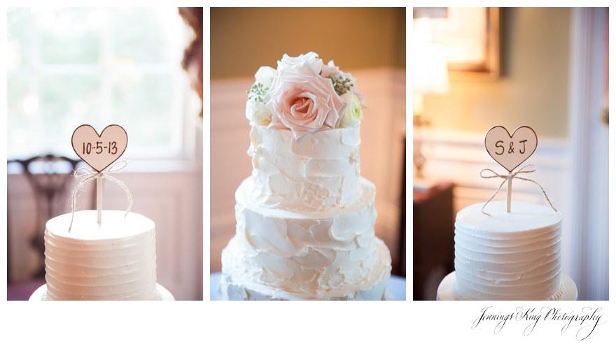 1213_SaraAndJoe_Wedding_JenningsKingPhotography.jpg
