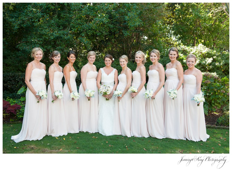 2000_SaraAndJoe_Wedding_JenningsKingPhotography.jpg
