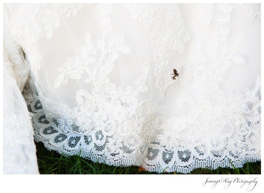 2015_SaraAndJoe_Wedding_JenningsKingPhotography.jpg
