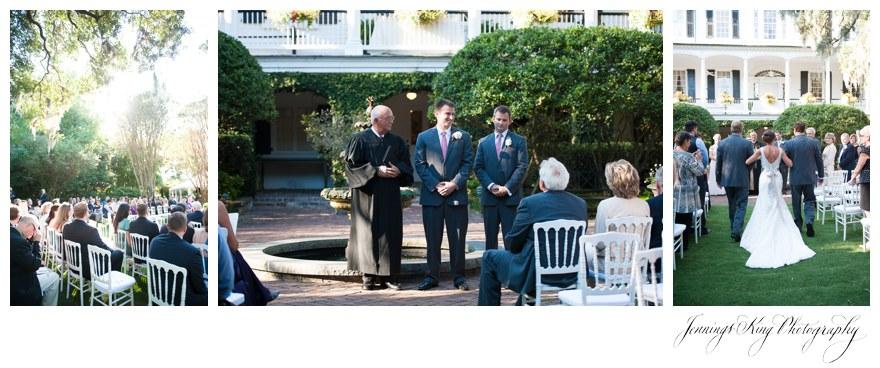 3003_SaraAndJoe_Wedding_JenningsKingPhotography.jpg