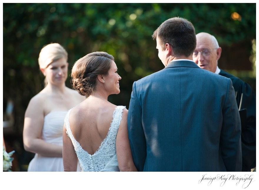 3038_SaraAndJoe_Wedding_JenningsKingPhotography.jpg