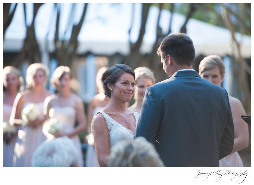 3051_SaraAndJoe_Wedding_JenningsKingPhotography.jpg