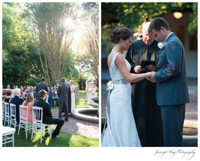 3052_SaraAndJoe_Wedding_JenningsKingPhotography.jpg