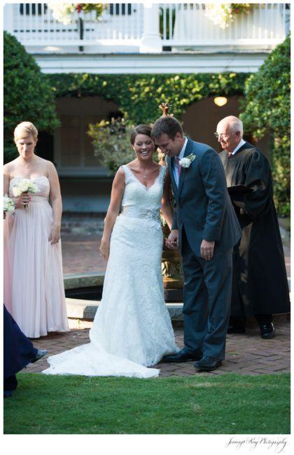 3067_SaraAndJoe_Wedding_JenningsKingPhotography.jpg