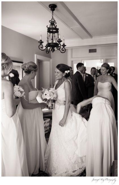 3086_SaraAndJoe_Wedding_JenningsKingPhotography.jpg
