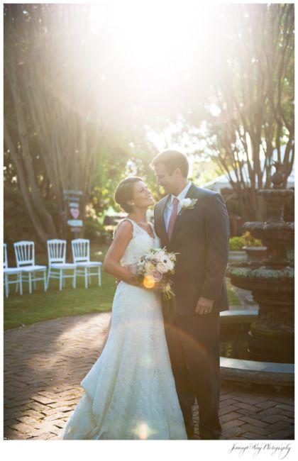 4015_SaraAndJoe_Wedding_JenningsKingPhotography.jpg