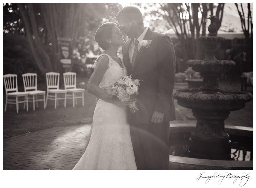 4016_SaraAndJoe_Wedding_JenningsKingPhotography.jpg