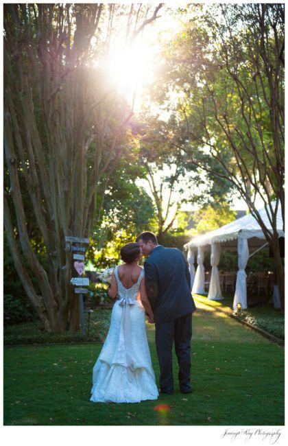 4018_SaraAndJoe_Wedding_JenningsKingPhotography.jpg