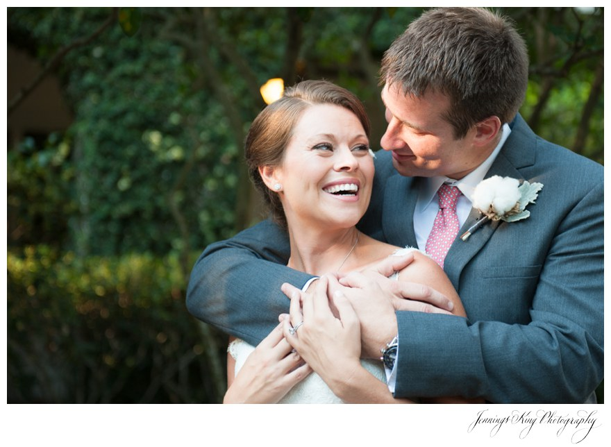 4020_SaraAndJoe_Wedding_JenningsKingPhotography.jpg