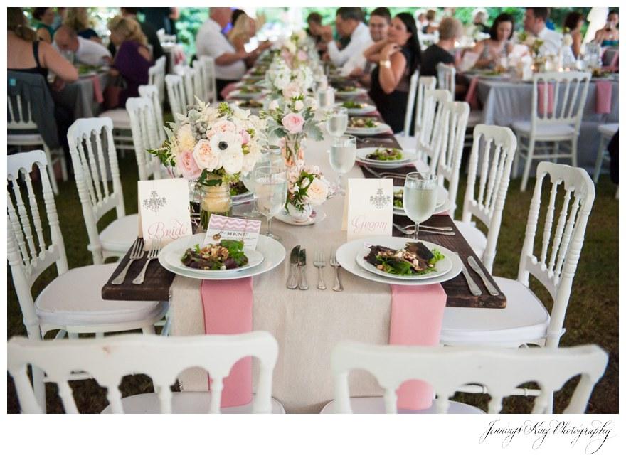5044_SaraAndJoe_Wedding_JenningsKingPhotography.jpg