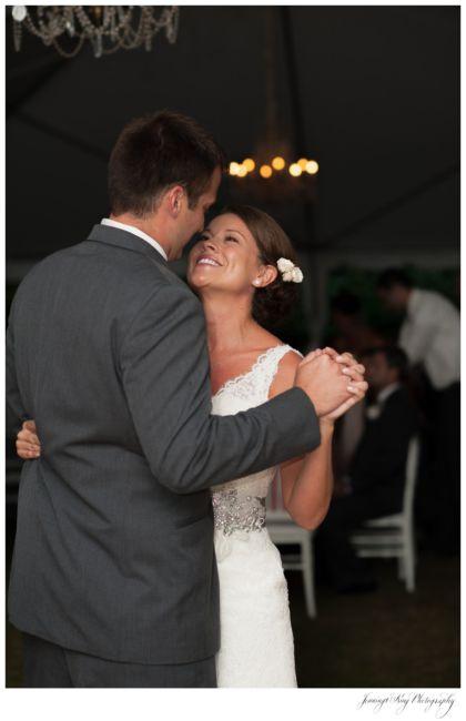5061_SaraAndJoe_Wedding_JenningsKingPhotography.jpg