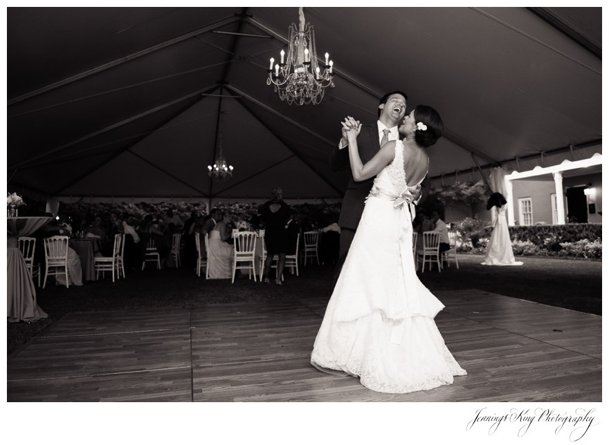 5070_SaraAndJoe_Wedding_JenningsKingPhotography.jpg