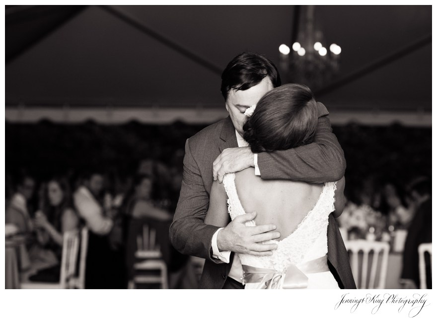 5072_SaraAndJoe_Wedding_JenningsKingPhotography.jpg