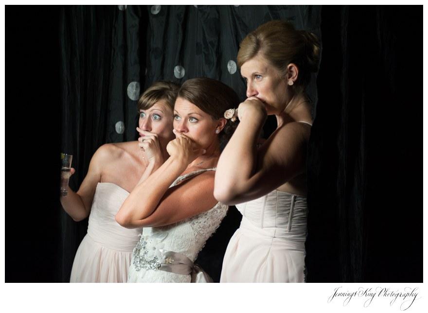 5157_SaraAndJoe_Wedding_JenningsKingPhotography.jpg