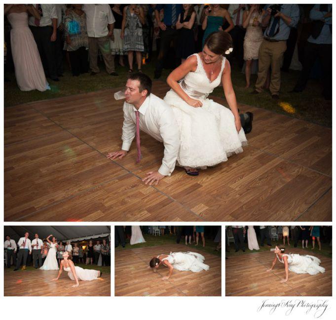 5166_SaraAndJoe_Wedding_JenningsKingPhotography.jpg