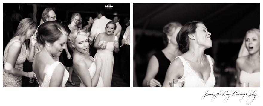5215_SaraAndJoe_Wedding_JenningsKingPhotography.jpg
