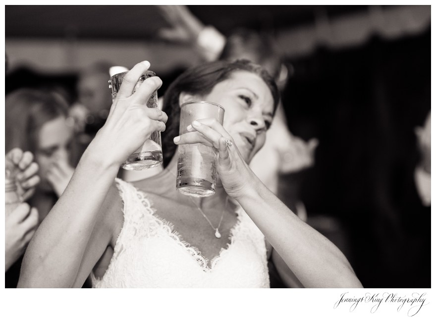 5220_SaraAndJoe_Wedding_JenningsKingPhotography.jpg