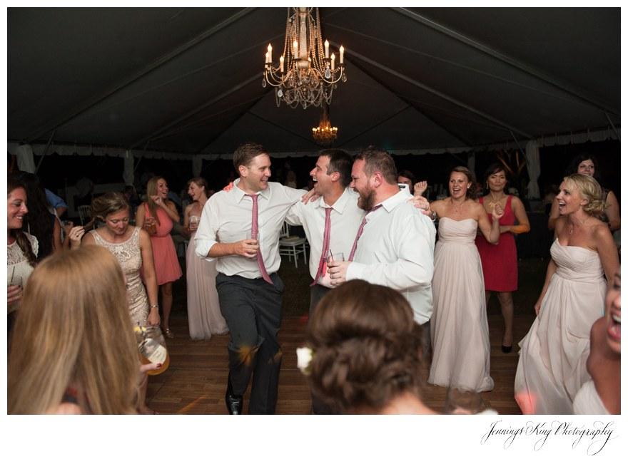 5244_SaraAndJoe_Wedding_JenningsKingPhotography.jpg