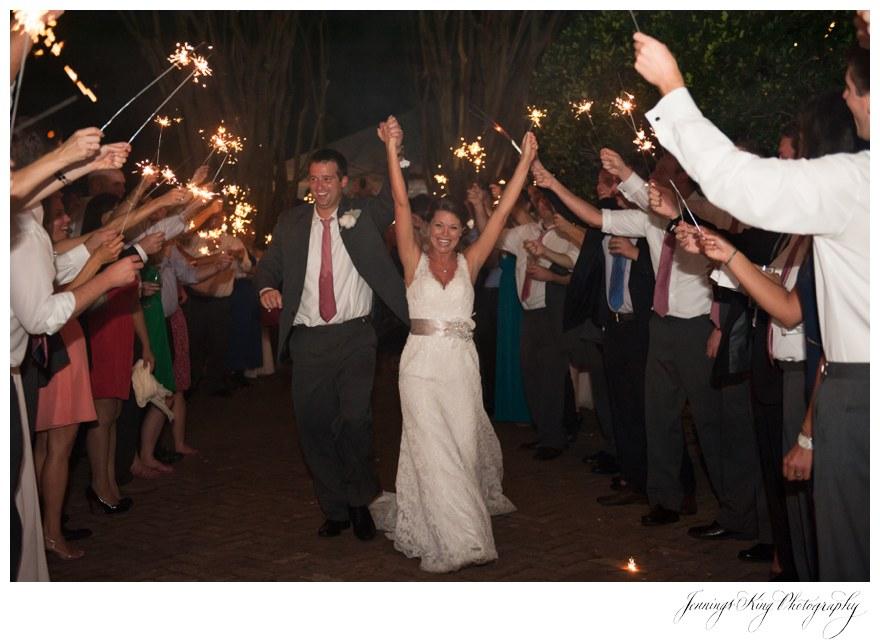 5250_SaraAndJoe_Wedding_JenningsKingPhotography.jpg