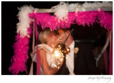 Catherine & Tate | Pawleys Plantation Wedding | Pawleys Island, SC