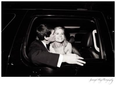 Kristen & Charles | Wedding | Charleston, SC