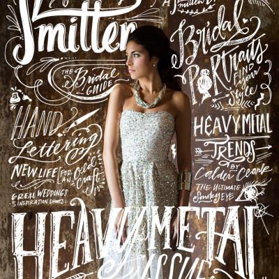 Smitten Magazine