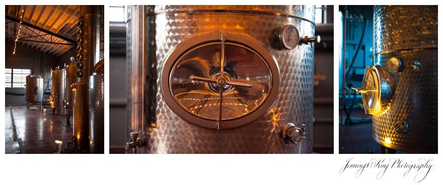 1001_SaraAndKinnison_RehearsalDinner_Jennings King Photography_High Wire Distillery_Charleston Photographer.jpg