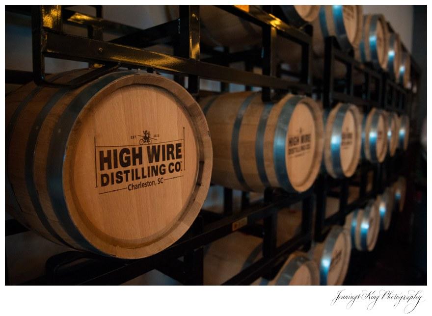 1009_SaraAndKinnison_RehearsalDinner_Jennings King Photography_High Wire Distillery_Charleston Photographer.jpg
